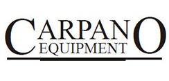 Carpano automation and welding equipment