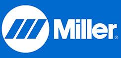 Miller welding equipment